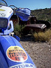 Terlingua Dual Sport Ride Nov 07 :